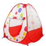 SANNYSIS-Children-Play-Tent-Play-House-Indoor-Tent-Play-Toys-Birthday-Present-Red-42.jpg