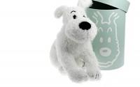Soft-Cuddly-Toy-Tintin-Snowy-37cm-35132-2015-16.jpg