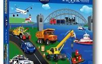 Transportation-Collection-48-Piece-Floor-Puzzle-measures-2ft-x-3ft-18.jpg