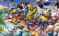 1000-pieces-DRAGON-BALL-Z-Gogo-Paradise-Jigsaw-Puzzle-50-x-75-cm-Japan-20.jpg