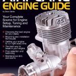 Air-Age-Radio-Control-Airplane-Engine-Guide-47.jpg