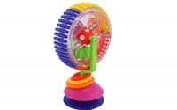 Bonitaperlas-Baby-Ferris-Wheel-Toy-Baby-Chair-Stroller-Sucker-Toys-8.jpg