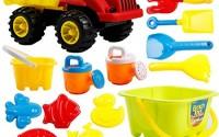 Children-s-Beach-Toys-Dump-Truck-Sunny-Patch-Seaside-Sidekicks-Sand-Baking-Set-1.jpg