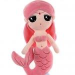 Cute-Cartoon-Princess-Mermaid-Plush-Dolls-Soft-Stuffed-Animals-Toy-For-Girls-Kids-Birthday-Gifts-Beauty-Furniture-Decor-15-7-Pink-11.jpg