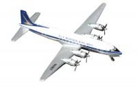 Gemini-Jets-Alaska-Airlines-DC-6-1-400-Scale-Airplane-Model-18.jpg