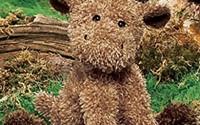 Gund-Plush-Forest-Friend-Marley-Moose-Stuffed-Animal-15.jpg