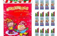 Kids-Christmas-Coloring-Activity-Books-Crayon-Bundle-12-Coloring-Books-12-Sets-of-Crayons-32.jpg