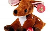 MBHB-Deer-Stuffed-Animal-w-20-sec-Voice-Recorder-Deer-0.jpg