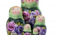 Matryoshka-5pcs-Spring-New-Beautiful-Green-Wooden-Russian-Nesting-Dolls-Gift-Matreshka-Handmade-Hand-painted-Babushka-Doll-48.jpg