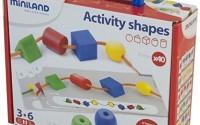 Miniland-Activity-Shapes-by-Miniland-10.jpg