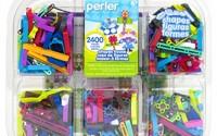 Perler-Beads-Perler-Shapes-Fused-Bead-Kit-Multi-Shapes-Bucket-9.jpg