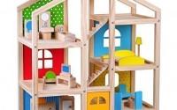 Skylar-Dollhouse-with-18-Pcs-Furniture-4-Dolls-and-a-Pet-dog-18.jpg