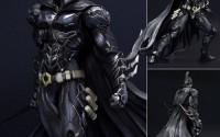 Square-Enix-DC-Comics-Play-Arts-Kai-Variant-Batman-Action-Figure-21.jpg
