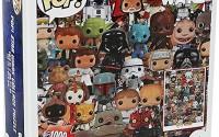 Star-Wars-Funko-Pop-Puzzle-1000-Piece-0.jpg