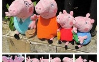 tum-4PCS-pink-pig-sister-doll-Pepe-pig-toy-doll-19-30-cm-family-pack-kids-toys-for-Christmas-New-Year-Gift-pig-plush-toys-juguetes-14.jpg