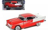 1955-Chevy-Bel-Air-Red-Motormax-Premium-American-73229-1-24-Scale-Diecast-Model-Car-16.jpg