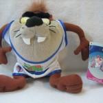 1996-Warner-Bros-Family-Entertainments-McDonald-s-Warner-Bros-Looney-Tunes-Tune-Squad-Space-Jam-TAZ-Plush-Bigger-Kids-Meal-Toy-15.jpg