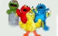 4pc-Elmo-Big-Bird-Cookie-Monster-Oscar-Plush-Doll-Toy-3.jpg