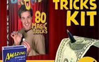 80-Magic-Tricks-Jaw-Droppers-Magic-Set-with-Amazing-Svengali-Deck-With-Magic-Pen-Thru-Bill-32.jpg