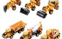 Acefun-6PCS-Diecast-Metal-Car-Models-Play-Set-Builders-Construction-Trucks-Vehicle-Playset-2.jpg