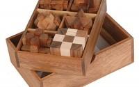 BRAIN-GAMES-6-Wooden-Puzzle-Gift-Set-49.jpg