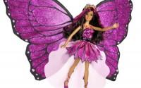 Barbie-Mariposa-Magic-Wings-Mariposa-Doll-AA-30.jpg