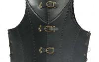 Black-Faux-Leather-Jacket-Medieval-Costume-6.jpg