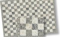 Dollhouse-Flooring-Grey-White-Faux-Marble-Floor-Tile-5.jpg