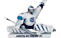 Jaroslav-Halak-Team-Europe-2016-World-Cup-Of-Hockey-6-Action-Figure-Imports-Dragon-by-NHL-Figures-40.jpg