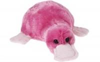 Li-l-Googles-Pink-Colored-Platypus-Plush-Toy-By-Ganz-12.jpg