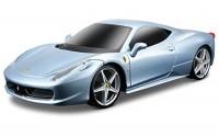 Maisto-R-C-1-24-Scale-Ferrari-458-Italia-Radio-Control-Vehicle-Colors-May-Vary-6.jpg