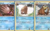 Mamoswine-Piloswine-and-Swinub-Rare-Pokemon-Card-Evolution-Set-Plasma-Storm-26-27-and-28-30.jpg