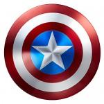 Marvel-Legends-Captain-America-75th-Anniversary-Metal-Shield-28.jpg