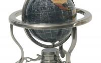 Onyx-6-in-Gemstone-Tabletop-Globe-12.jpg