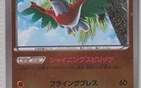 Pokemon-Card-Japanese-Hawlucha-076-131-CP4-Reverse-Holo-16.jpg