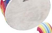 Remo-Lynn-Kleiner-Baby-Drum-Children-Kids-Game-7.jpg