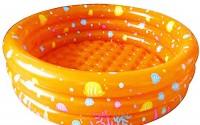 SAGUARO-Orange-Kids-Children-Cute-Cartoon-design-Marine-Fish-Family-Inflatable-Swimming-Pool-Ball-Pit-Ball-Pool-36-2-x-11-8-outer-diameter-8.jpg