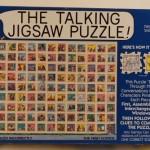 The-Talking-Jigsaw-Puzzle-The-High-School-by-1993-Don-Scott-Associates-Inc-14.jpg