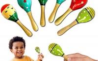 Toy-Cubby-Wooden-Mini-Fiesta-Painted-Maracas-6-pcs-26.jpg
