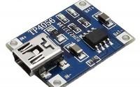 10X-TP4056-1A-Lipo-Battery-Charging-Board-Charger-Module-Mini-USB-Interface-44.jpg