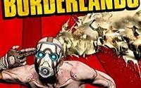 Borderlands-Xbox-360-by-2K-25.jpg