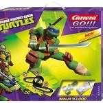 Carrera-Go-Teenage-Mutant-Ninja-Turtles-X-Loop-Race-Set-4.jpg