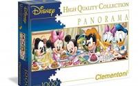 Clementoni-Disney-Babies-Panorama-Puzzle-1000-Piece-11.jpg