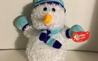 Cuddly-Cousins-7-Plush-Snowman-42.jpg