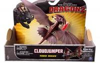 Dreamworks-Dragons-Action-Dragon-Figure-Cloud-Jumper-1.jpg