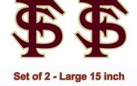FSU-Florida-State-Large-15-inch-Seminole-Cornhole-Decals-Set-of-2-Free-Ship-20.jpg