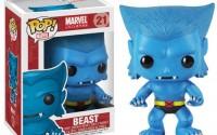 Funko-POP-Marvel-Beast-Bobble-Figure-29.jpg