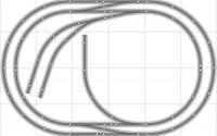 Layout-020-DCC-Bachmann-HO-EZ-Track-NS-Nickel-Silver-4-X-6-NEW-Train-Set-0.jpg