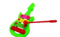Leoy88-1PC-Children-Xylophone-Musical-Toy-Music-Kids-Gift-44.jpg