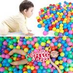 MEXUD-100Pcs-Colorful-Ball-Ocean-Balls-Soft-Plastic-Ocean-Ball-For-Baby-Kid-Swim-Pit-Toy-Ship-8.jpg